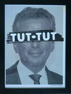 Michel_TUTUTweb