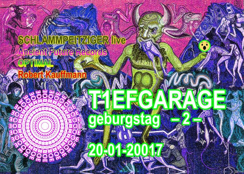 Tiefgarage2017_Geburtstag2