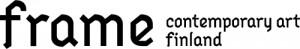 Frame_logo_CAF_rgb_Black